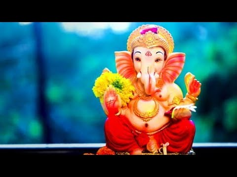 Ganesh idol Making | Clay Modelling with Shadu Mati | Exclusive by KreativeVisionFilms from YouTube · Duration:  5 minutes 25 seconds