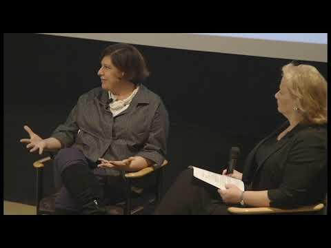 Author Allison Gilbert Interviews Jen Bilik, Knock Knock Founder