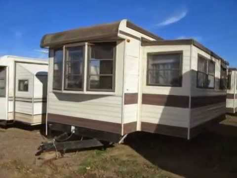 Used Park Model Homes For Sale Mn