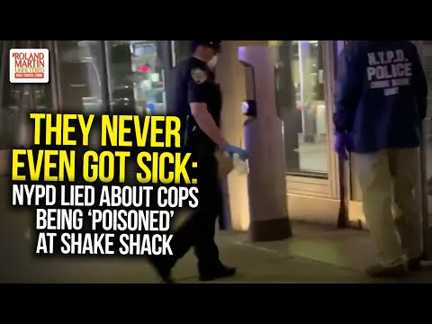 nypd-lied-about-cops-being-'poisoned'-at-shake-shack,-they-never-even-got-sick