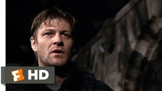 Ronin (2/9) Movie CLIP - Tunnel Trap (1998) HD