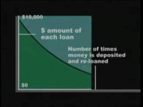 La historia del Dinero 2 de YouTube · Duración:  9 minutos 56 segundos