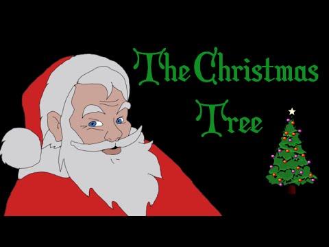 The Christmas Tree 1991.Jrm The Christmas Tree 1991 Movie Review
