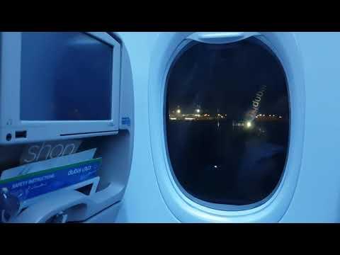 Перелёт в Дубай на Fly Dubai