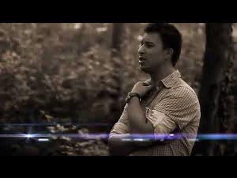 DANI PRINTUL BANATULUI & LUIGY - O cafea amara (Videoclip Oficial)