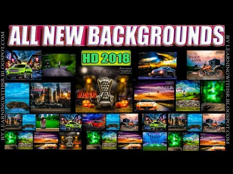 2018 Hd Cb Backgrounds Zip File Download New Editing Background Free Download Picsart Png Background Youtube