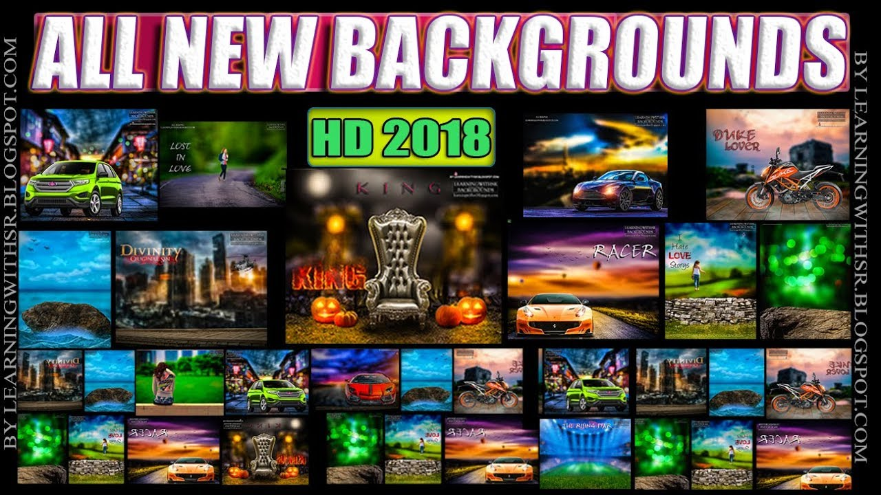 2018 Hd Cb Backgrounds Zip File Download New Editing Background Free