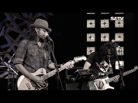 Sweet Child O Mine – avoidrafa SA TV live HD