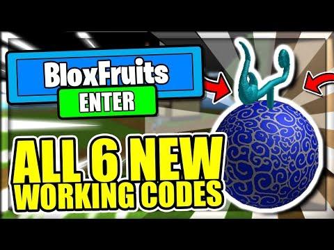 Counter Blox Codes 2019