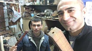 Mey yapımı Cengiz usta +905363471501