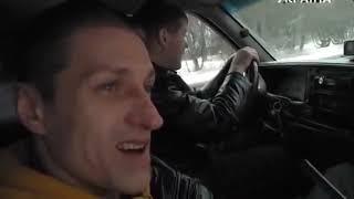 Лучший российский боевик 2018 года  Волчья кровь  Часть 10