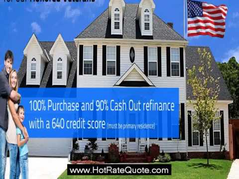 compare-mortgage-rates-from-top-licensed-mortgage-bankers-across-the-us