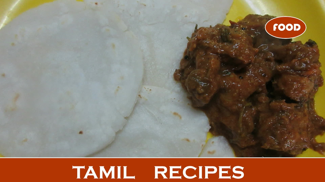 Food recipe food recipe in tamil food recipe in tamil pictures forumfinder Images