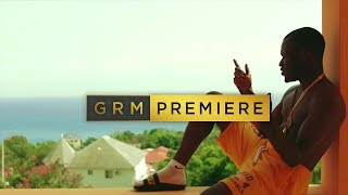 Sneakbo - Mercy [Music Video] | GRM Daily Mp3