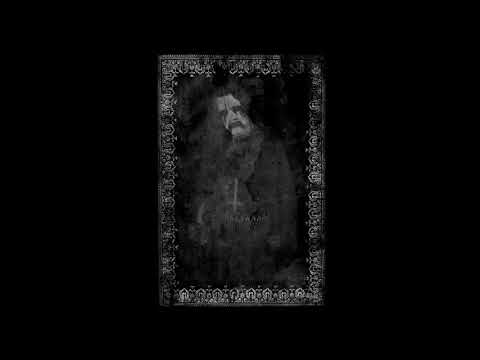 Nahual Tli : End of the Path (Full Album)