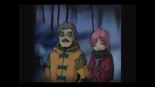 Code Lyoko The Official Season 5 trailer.wmv