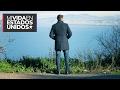 ADIÓS ESPAÑA | Vlog 0