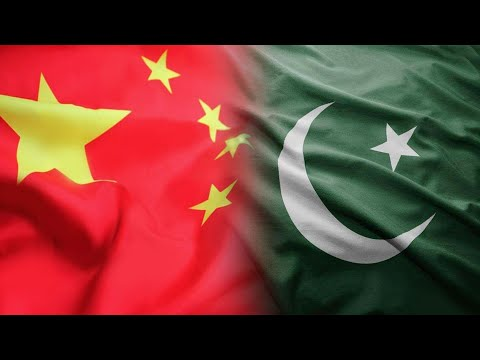 Exclusive interview with Pakistan's ambassador to China