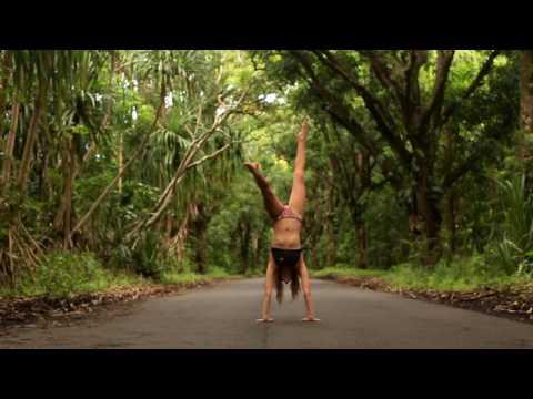 Yogatraveljobs - The Yoga Travel Jobs Experience