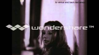 Tori Amos - Waitress - Venus Live: Still Orbiting