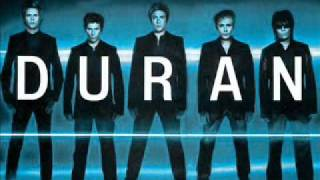 Duran Duran - Drive By (The Chauffeur pt. 2)