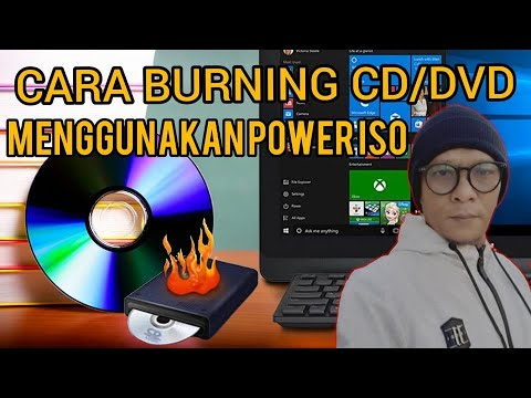 cara-burning-cd/dvd-menggunakan-aplikasi-power-iso