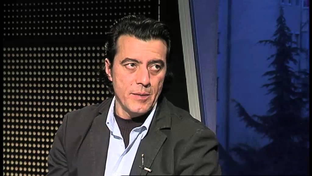 99% - Александар Јованоски, Стефан Димоски 08.03.2016