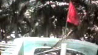 BALNEARIO LA CALDERA  ABASOLO (salven a pina)