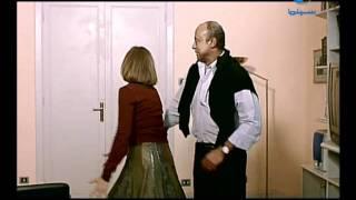 شوف يسرا عايزه تتناك من فيلم ماتيجى نرقص