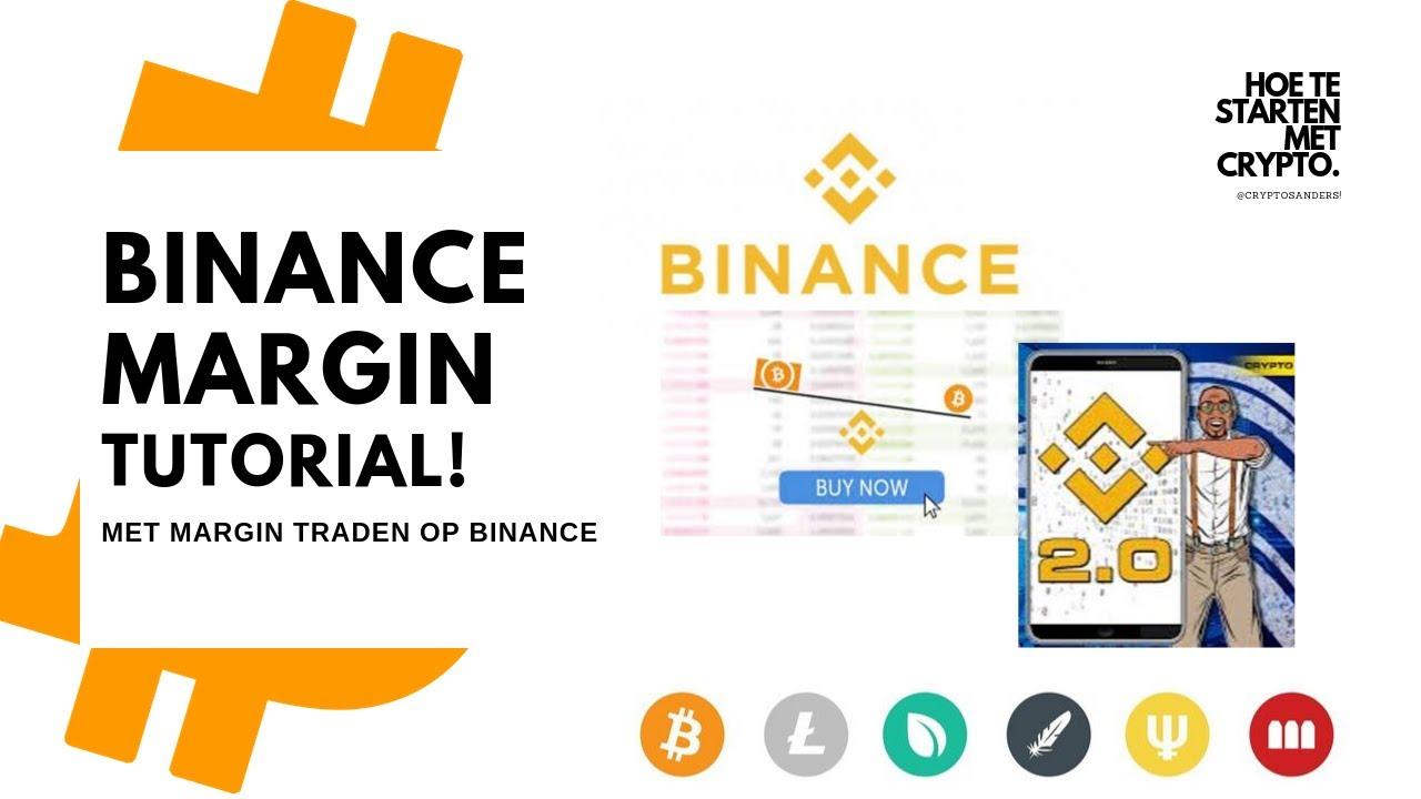 btc bitmex tradingview bitcoin sidechain