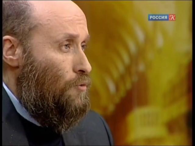 """""""Что делать?"""" Интеллигенция и народ в России."""