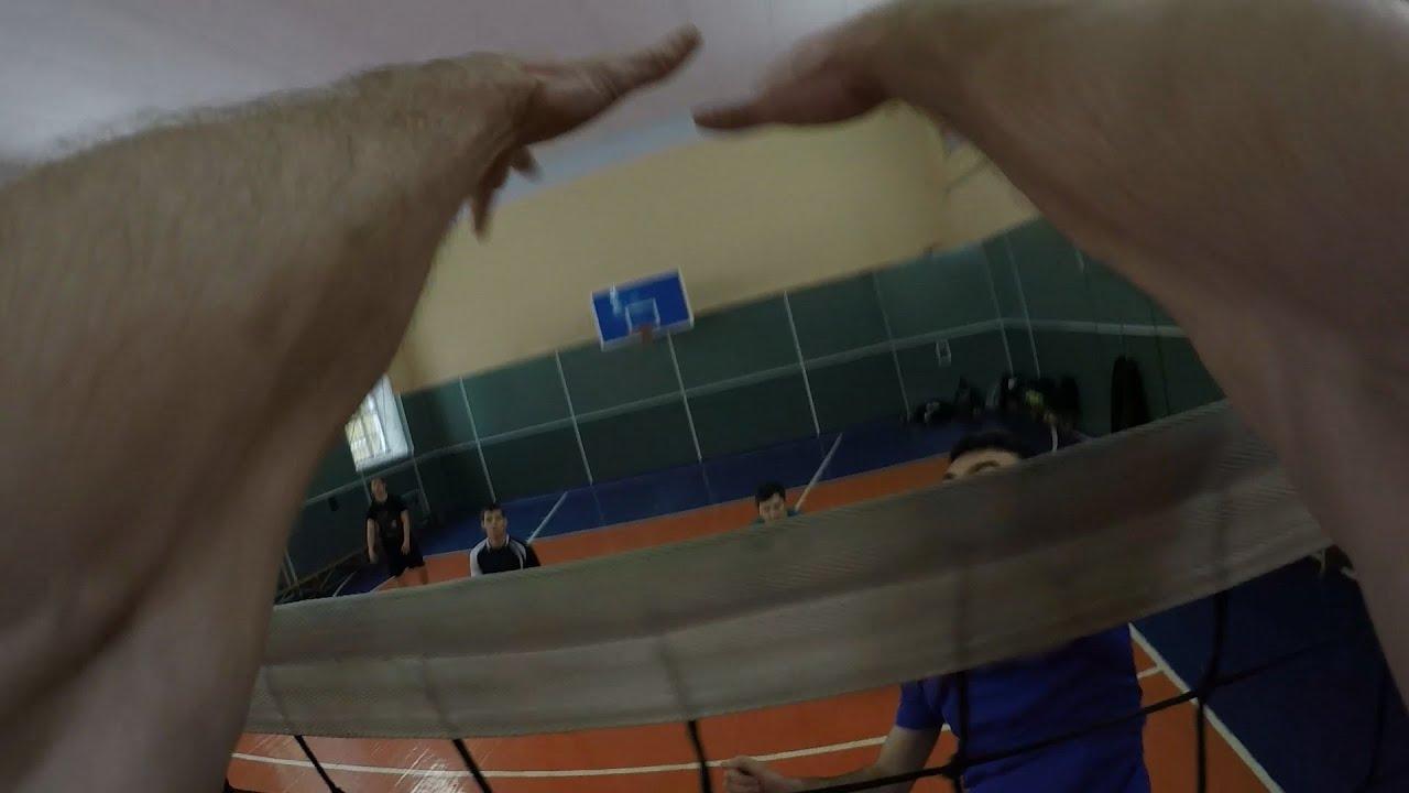 Тренировка волейбол, волейбольная игра, volleyball game, volleyball training