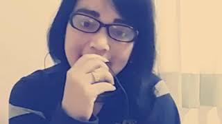 Download Lagu Kerinduan mariam blina mp3