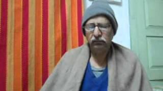 Chirja Karni Mata ki:Ambe maa aati sun awaj:SS Ratnu: