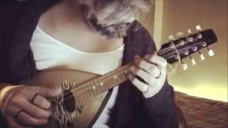 Manuş Baba-Ağlama Anne Video
