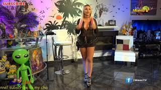Miami TV Live Stream