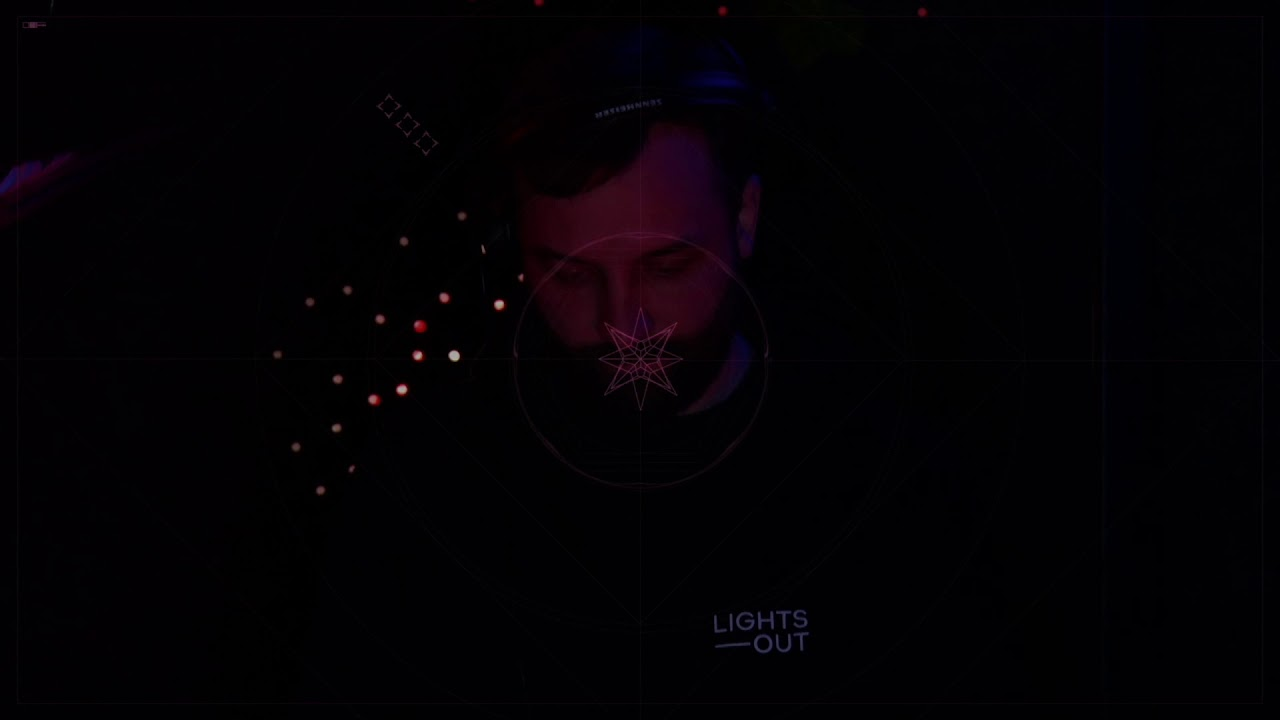 Lights Out Stream Deutsch