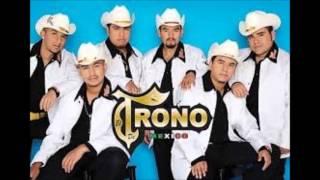 EL TRONO DE MEXICO MIX GANAS DE VOLVER AMAR