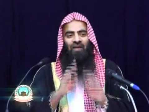 DARBAR Sazi Qabar Parasti Dargah Sazi 2 / 4 SHEIKH TAUSEEF UR REHMAN