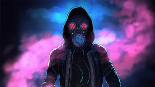 Best Music 2020 Mix ♫ Best Of EDM 2020 Mix ♫ New Gaming Music Trap, Bass, Electro House, Dubstep