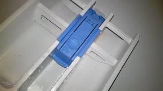 видео Плесень в стиральной машине: как очистить и предотвратить появление