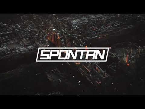 ⛔️😈 KLUBOWA MUZYKA VOL.62 😈 STYCZEŃ 2020 😈 DJ SPONTAN 😈⛔️