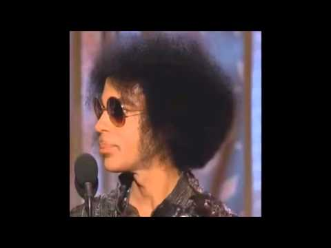 Prince 911 call transcript released by police