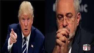 EXCLUSIVA: IRAN DA SEÑALES DE ESTAR MUY ASUSTADA DE EEUU