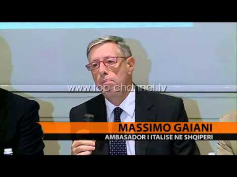 `Business Guide Albania` - Top Channel Albania - News - Lajme
