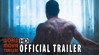 Redeemer starring Marko Zaror Official Trailer (2015) - Action Movie HD