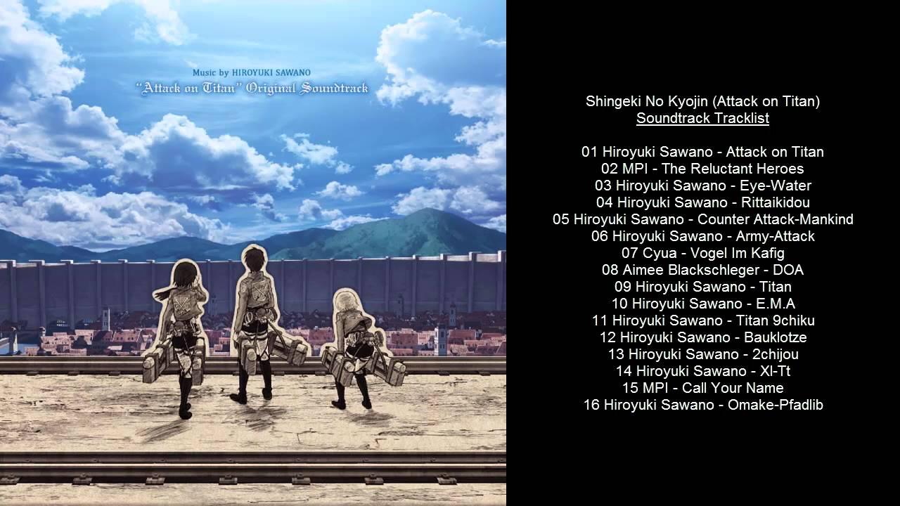 Votre OST/Musique préférée de l'anime Maxresdefault