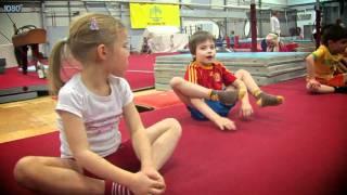 Общеразвивающая гимнастика для детей 5-6 лет(, 2010-12-11T08:04:08.000Z)