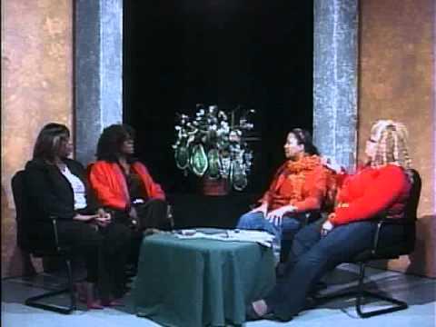 YourSCV.com: Beyond a Dream w/ Host Kacey Thorps / Episode 1