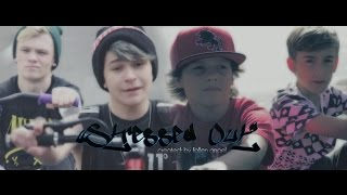 Скачать Twenty One Pilots Stressed Out Johnny Orlando Ft Hayden Summerall And Bars Melody Cover